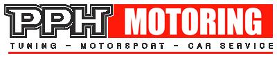 PPH Motoring